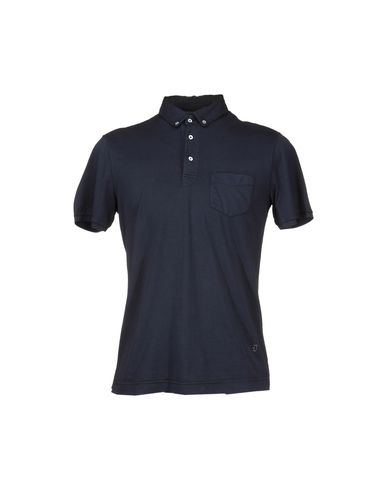 DONDUP - Polo shirt