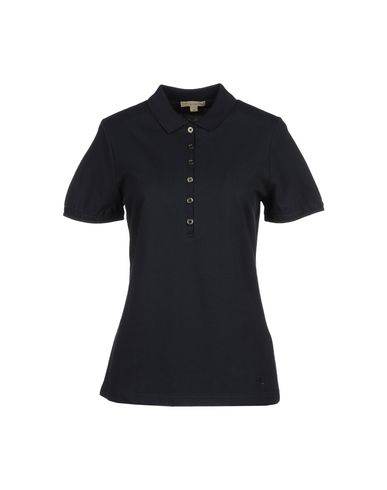 BURBERRY BRIT - Polo shirt