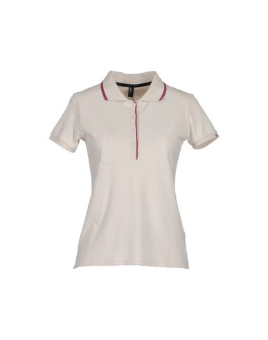 ADD - Polo shirt