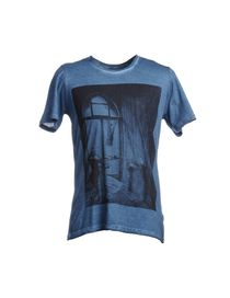 ELEVEN PARIS - Short sleeve t-shirt