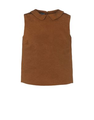 Top Women's - ROCHAS