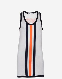 Y-3 - Sleeveless t-shirt