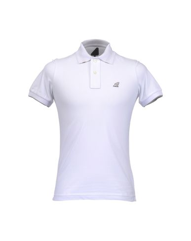 HOGAN - Polo shirt