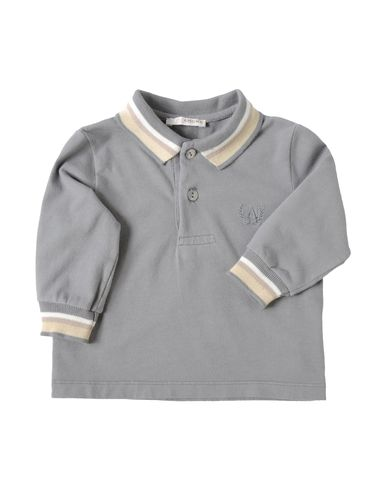 AMORE - Polo shirt