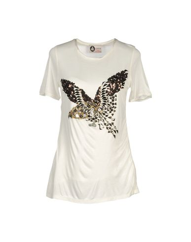 LANVIN - T-shirt