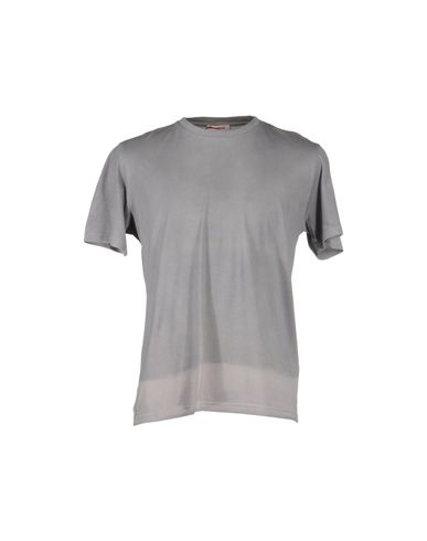 PRADA SPORT - Short sleeve t-shirt