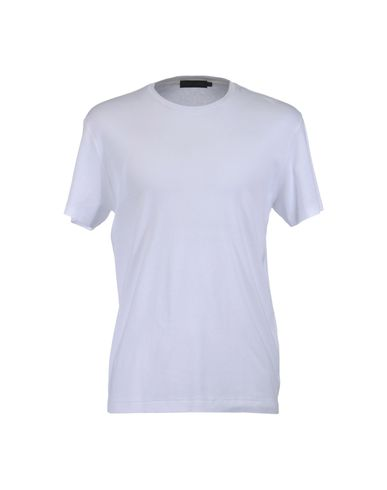 RALPH LAUREN BLACK LABEL - T-shirt