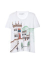 MARNI - T-shirt manica corta