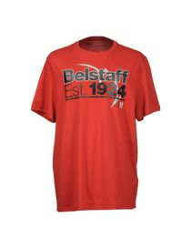 BELSTAFF - T-shirt