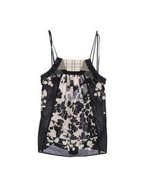 ANTONIO MARRAS - Top