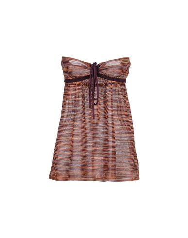 M MISSONI - Tube top