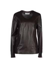 MAISON MARTIN MARGIELA 4 - Jumper
