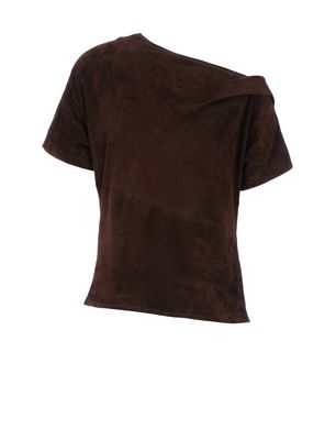 Blouse Women's - TRUSSARDI
