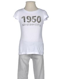 1950 I PINCO PALLINO - Short sleeve t-shirt