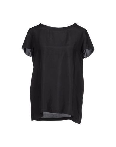 DOUUOD - Short sleeve t-shirt
