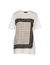 VIONNET - T-shirt