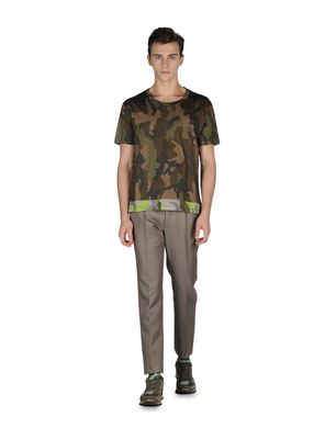 VALENTINO - T-Shirt
