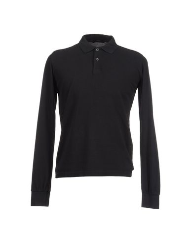 ALPHA MASSIMO REBECCHI - Polo shirt