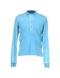 PIERRE BALMAIN - Polo shirt