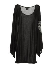 THOMAS WYLDE - Long sleeve t-shirt