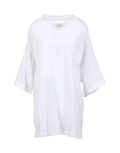 MAISON MARTIN MARGIELA 4 - T-shirt