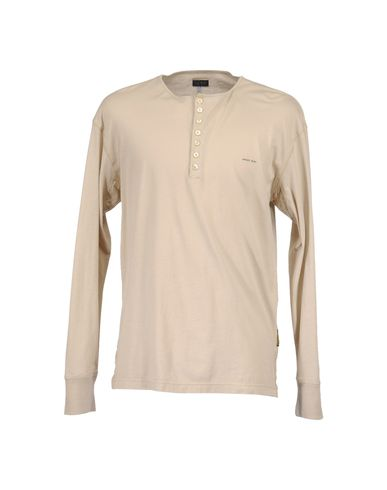 ARMANI JEANS - Long sleeve t-shirt