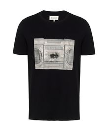 Short sleeve t-shirt - MAISON MARTIN MARGIELA 10