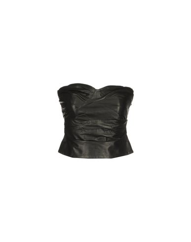 MARC BY MARC JACOBS - Tube top