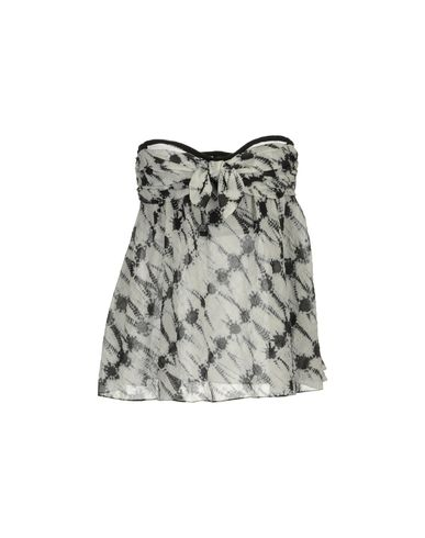 PROENZA SCHOULER - Tube top