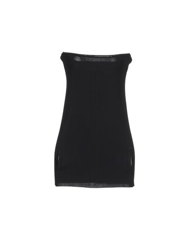JIL SANDER - Tube top