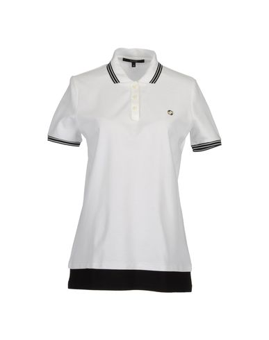 GUCCI - Polo shirt