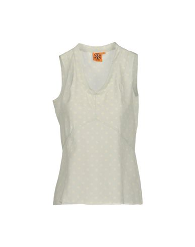 TORY BURCH - T-shirt