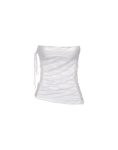 AGATHA CRI - Tube top