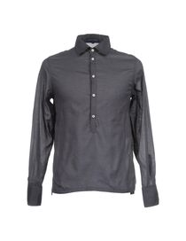 EDUARDO RIVERA - Long sleeve shirt