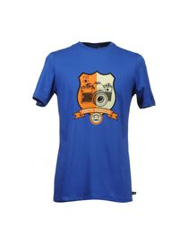 PAUL FRANK - T-shirt