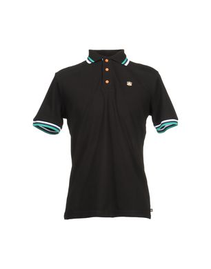 PAUL FRANK - Polo shirt