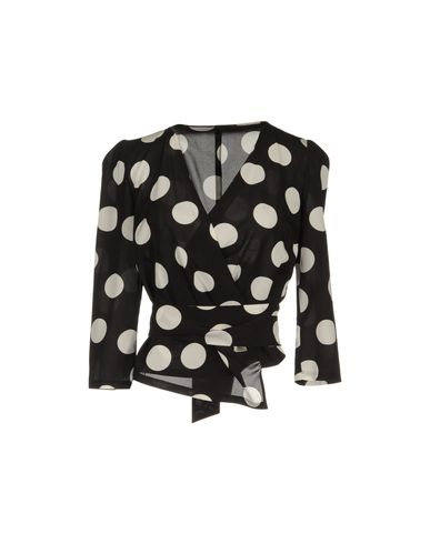 DOLCE &amp; GABBANA - Blouse