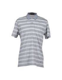 CORNELIANI - Polo shirt
