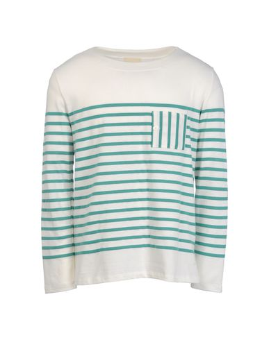 BAND OF OUTSIDERS - Crewneck sweater