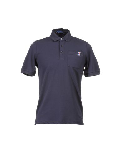 K-WAY - Polo shirt