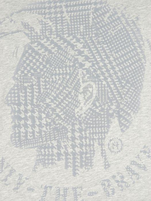 T-KARAKUM-R 0091B