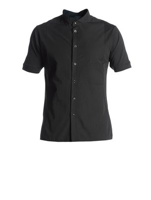 T-shirts &amp; Hauts DIESEL BLACK GOLD: TREDYSS