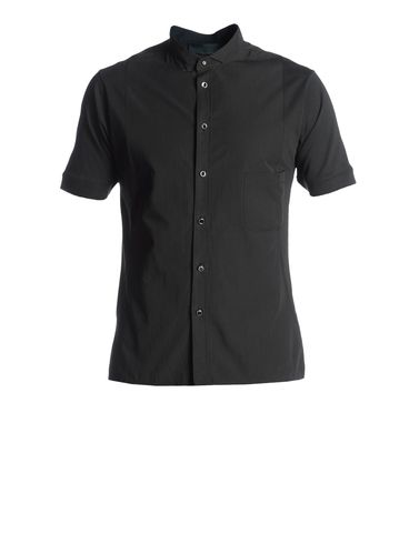 DIESEL BLACK GOLD - Short sleeves - TREDYSS