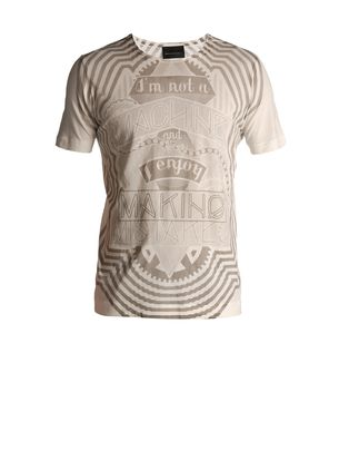 T-shirts &amp; Hauts DIESEL BLACK GOLD: TORICIY-MAKINO