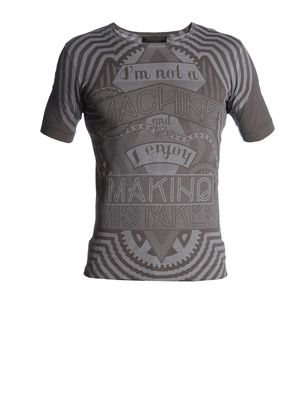 T's & Tops DIESEL BLACK GOLD: TORICIY-MAKINO