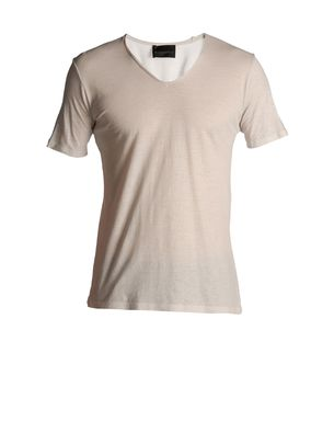 T-shirts &amp; Hauts DIESEL BLACK GOLD: TAICIY-RAN