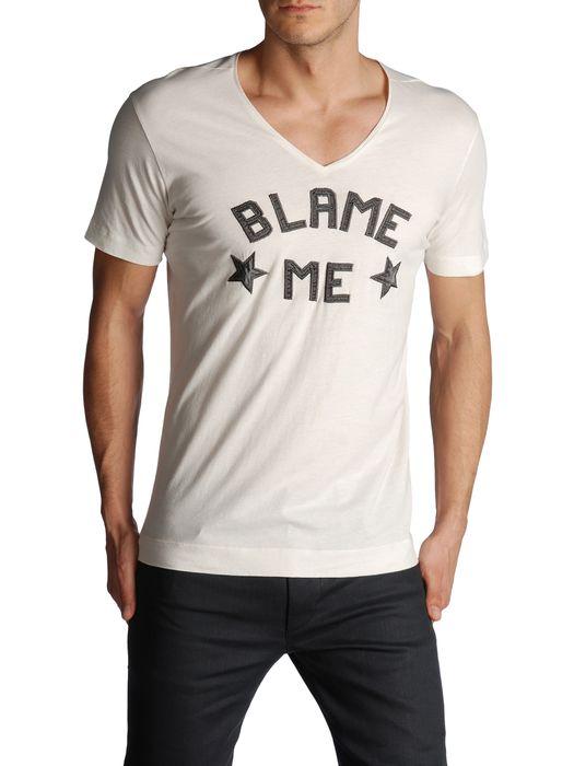 TAICIY-BLAME