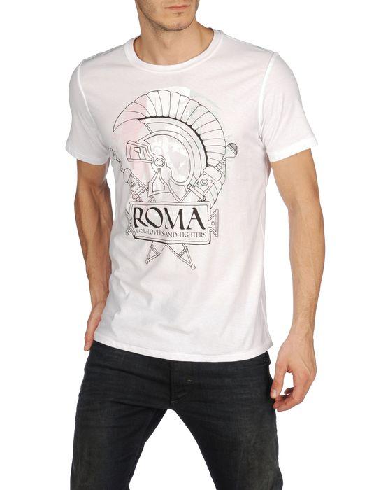 SO-T-ROMA-R
