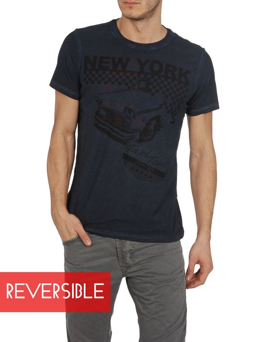 SO-T-NEWYORK-R