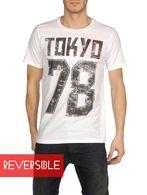 SO-T-TOKYO-R
